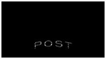 Clarksburg Post